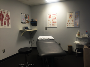 Providence Manual Therapy