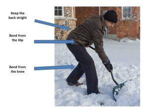 snow-shoveling-injuries-1 (1)