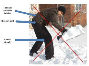 snow-shoveling-injuries-2