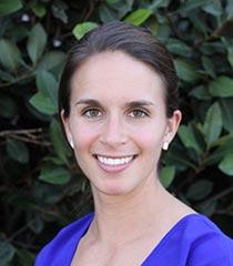 Lauren Cornell